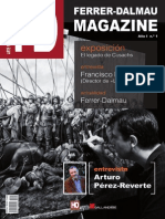entrevista alatriste 2012.pdf