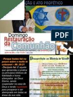 Unidade_Domingo_21_10_2012