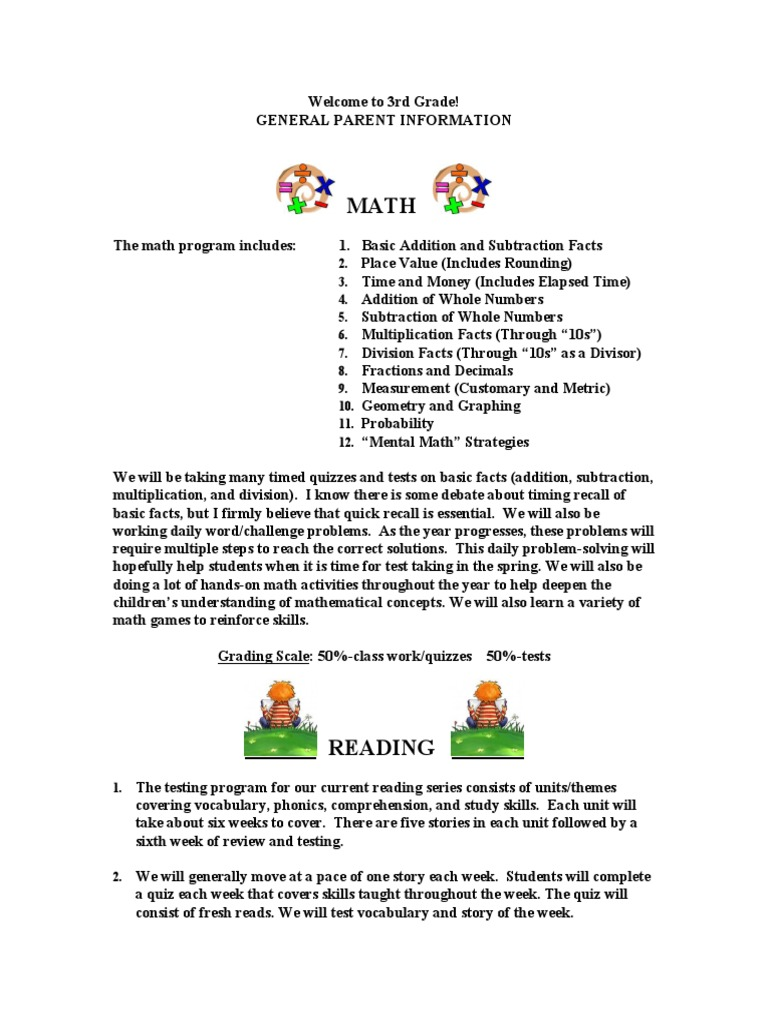 Perfect Mental Maths Class 4 Worksheets Photo - General Worksheet ...