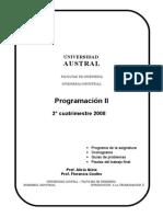 TrabajosPracticosCompletos.doc