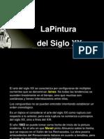 lapinturadelsigloxx-100326045006-phpapp01