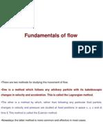 Fluid Flow( New)