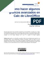 Libreoffice Calc Comoahaceralgunosgraficosavanzados1