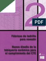 c2_fabrica_ladrillo_revestir2.pdf
