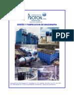 CATALGO GENERAL_2008 50AÑOS.pdf