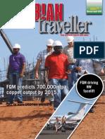 Zambian Traveller 77