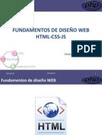 01_Fundamentos_de_Disenho_Web_HTML_CSS_JS.pdf