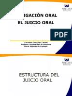 litigacinoraleljuiciooral-120621100826-phpapp02