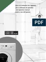 FAGOR 2F2611.pdf
