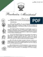 Rm596 2014 Minsa Reforma Minsa