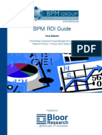 Bpm Roi Guide 775