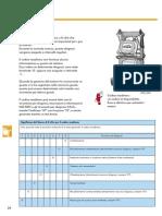 Il Codice Readiness [SSP 233 I2]; 1999-08