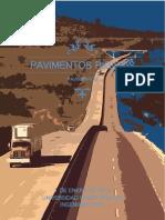 Nforme de Pavimentos