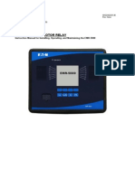 EMR-5000 User Manual Eaton En