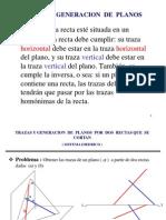 1. Trazas y Generacion de Planos[1] (1)