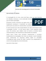 02_Modulo 01_Investigacao de Homicidios.doc.pdf