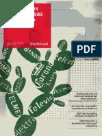 Las Marcas Más Valiosas de México 2009
