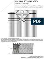 Boxpleating Guide 4