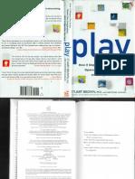 Play Stuart Brown 2.pdf