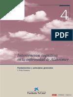 LibroAlz4_esp.pdf