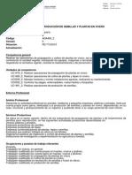 AGA460_2.PDF Perfil Semillero