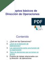 Conceptos Basicos Para La Direccion de Operaciones 1233562230279119 3