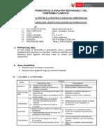 Programacion b. II. 3ro