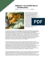 ANDRÈ BARBAULT Y SU VISIÓN DE LA ASTROLOGÍA.pdf