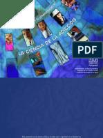 Las drogas, cerebro y el comportamiento.pdf