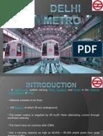 delhimetrocommunicationskillpresentation-130905091141-