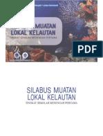 Silabus dan RPP Mulok Pertanian SMP Kelas 7 (Part 1)