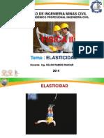 ELASTICIDAD-O1CRP