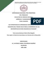 Universidad Politecnica y Artistica 1