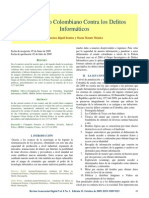 47-273-1-PB.pdf