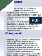 02.Ingenieria de Transito_factor Humano
