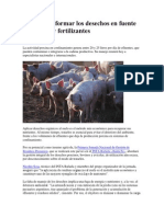 Cómo transformar los desechos en fuente de energía y fertilizantes.docx