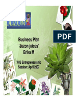S07 Entrepreneurship PDF