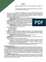 DCyA - Resumen Recomendado 1