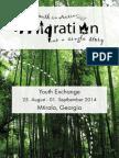 infopack_migration_01 (3)