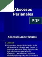 Abcesos y Fistulas.ppt