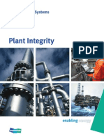 Plant Integrity eBook
