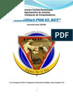 Instructivo Final Conquis 2013 PDF