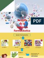 Analisis de la industria Farmaceutica.pptx