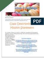 syllabus 2014-2015 phase 5