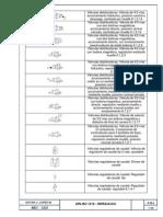 ISO1219  HIDRAULICA
