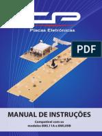 Manual-BWL-1042-1045-1044-1043