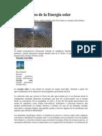 USO DE LA ENERGIA SOLAR.docx