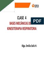 Clase 4 Bases KTR