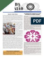 Balada da União - Edição de Julho 2014