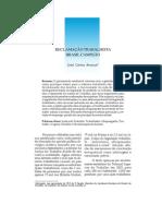 Rev30_art2.pdf
